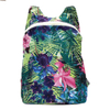 girl fashion backpack from china