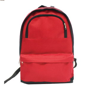 2019 Fashion Backpack From China