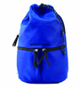 2020 High Quality Hiking 290D Drawstring Barrel Backpack HY-18A1827