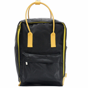 oem school backpacks