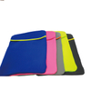 OEM Light Weight Business Waterproof Laptop Bag Wholesale HY-I005