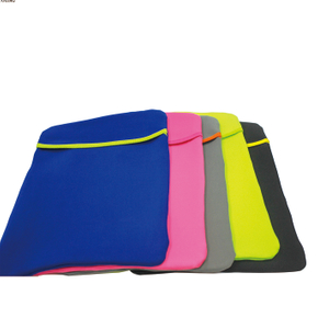 OEM Light Weight Business Waterproof Laptop Bag Wholesale