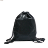 Hot Selling New Style PU Drawstring Backpack HY-K008