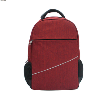Professional Adult Business Two Tone Computer Bag HY-A133