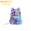 2020 Best Selling Kids Cheap Promotional Backpack HY-U006