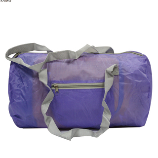 Best Selling Folding Travelling bag