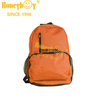 Professional Classical 300D Two Tone School Backpack HY-A139