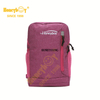 Laptop Backpack Business Notebook Rucksack 14 Inch Tablets Daypack Water Resistant Bag for Work College