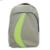 Hot Sale Large Capacity Personalized School Backpack HY19S11