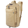 Classic Retro Laptop Backpack Durable in Bulk