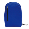 2020 Personalized Kids Cheap Promotional Backpack
