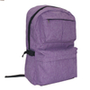 Chinese Large Multi Pocket Student School Backpack