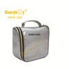 Pu Cosmetic Private Organizer Make Up Bag HY-M003