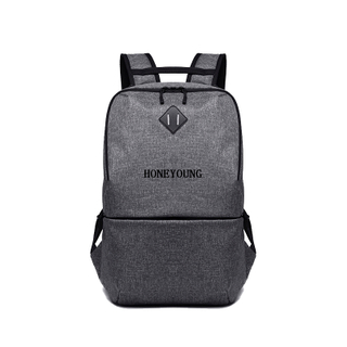 Factory Extra Large Work Laptop Computer Bag HY-A128