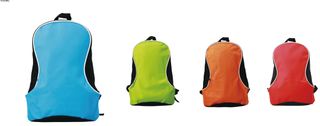 2020 Most Popular Sports Promotional Children Backpack HY-205
