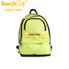Large Multi Pockets Teenager Outdoor School Backpack