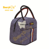Waterproof Beer Pizza Ice Lunch Bag Cooler HY-G006