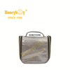 Waterproof Design Makeup Bags Cosmetic Bag