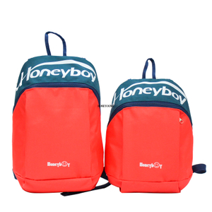 10L Ultra Lightweight Backpack Casual Daypack for Kids, Youth, Water Resistant Children Rucksack for School, Travel, Outdoor Activities RPET material
