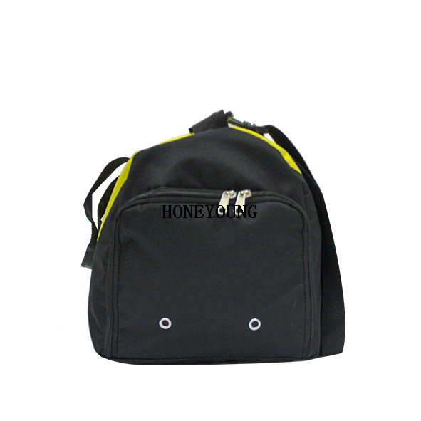 Hot Sale Big Sport Climbing Duffel Bag