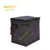 Large Lunch Box Insulated Aluminum Cooler Bag HY-L007