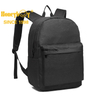 School Backpack Lightweight Water Resistant College Casual Daypacks Rucksack Travel Bag Fits 15.4 Inch Laptop 22L