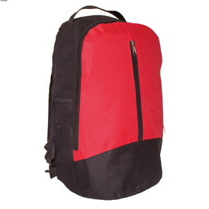 2020 Cheap Large China Supplier School Bag