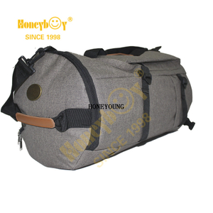 Best Personalized Large Capacity Multifunctional Hiking Racksack HY-U023