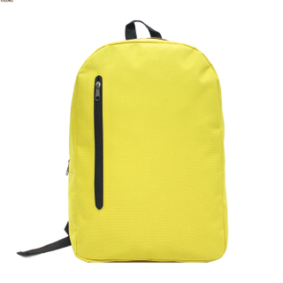 2020 Best Selling Kids Cheap Promotional Backpack HY-A114