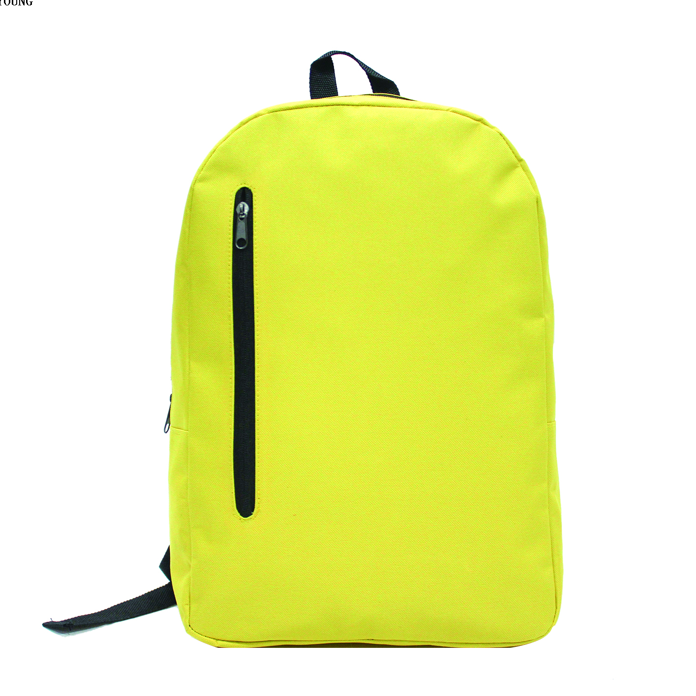 2020 Personalized Kids Cheap Promotional Backpack HY-A114