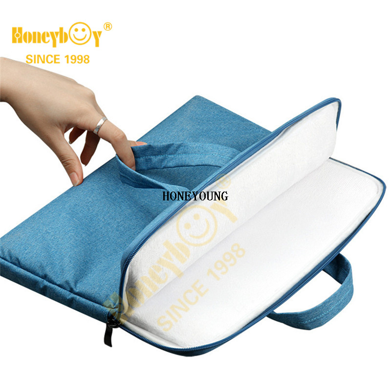 High Quality Personalized Strong Business Computer Bag
