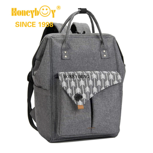 Laptop Backpack 15.6 Inch Women Computer Backpack Travel Back Pack for Business/School/College