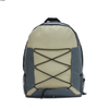 Backpack 40L Waterproof Rucksack Large-Capacity Travel Backpack Outdoor Camping Climbing Bags for Men and Women