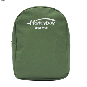 2020 Mini Student School Backpack with LOGO