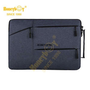Fashion Carrying Mens Business Multipurpose Computer Bag HY-T012