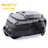 Laptop College Backpack Lightweight Minimalism Sport School Book Bag Travel Hiking Camping Outdoor Daypack Back pack
