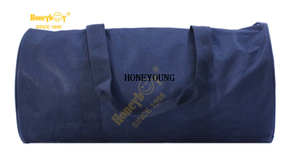 Simple Light New Fabric Rpet Duffel Bag HY-RPET01