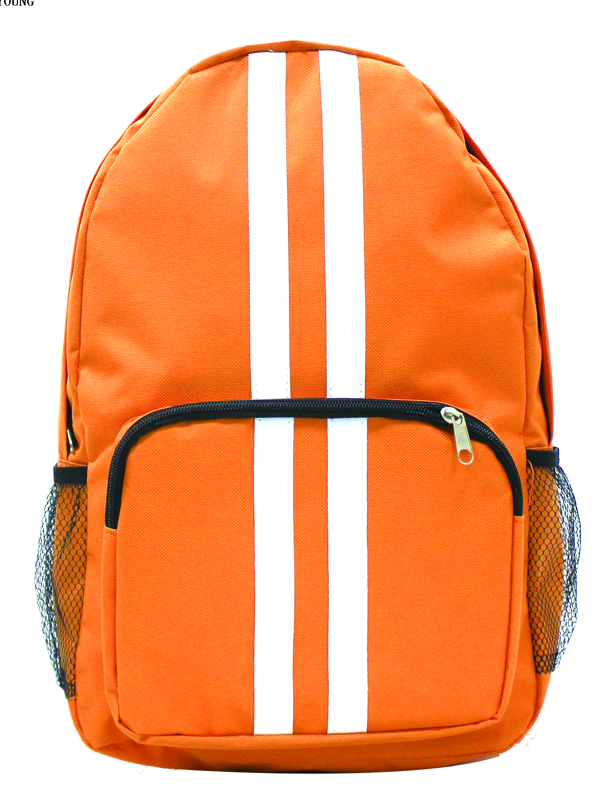 2020 New Style Light Weight Promotional Backpack Wholesale HY-A077