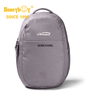 Womens Downtown Pack Laptops Backpack with USB Charging Port